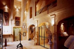 Gozo Nadur