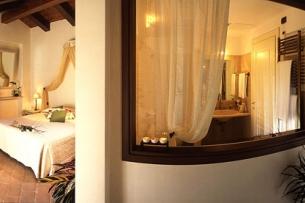 hotel_1024_768_02