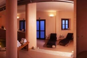 hotel_1024_768_04