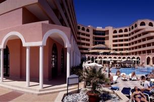 hotel_1024_768_10