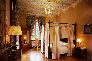 hotel_1024_768_11